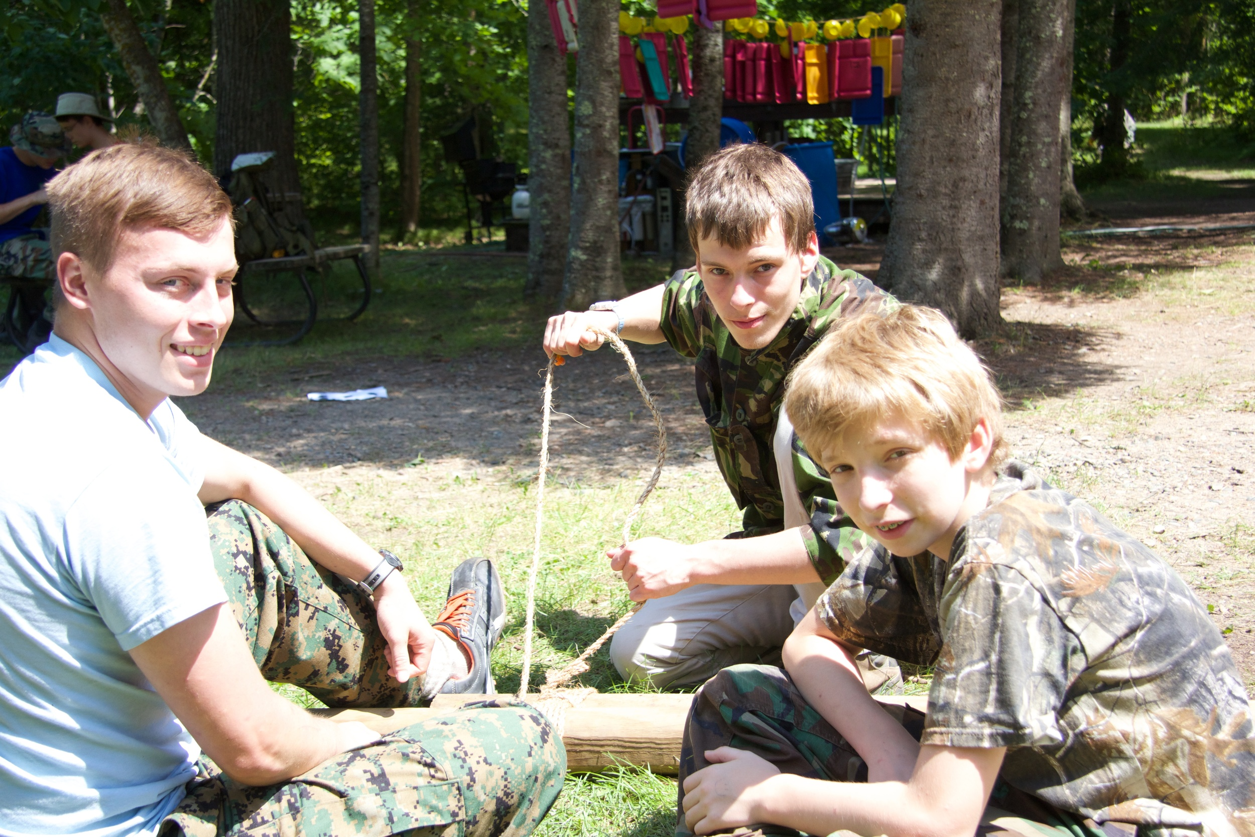 2014 Camp 2 522014 Camp 2 37IMG_0037.jpg