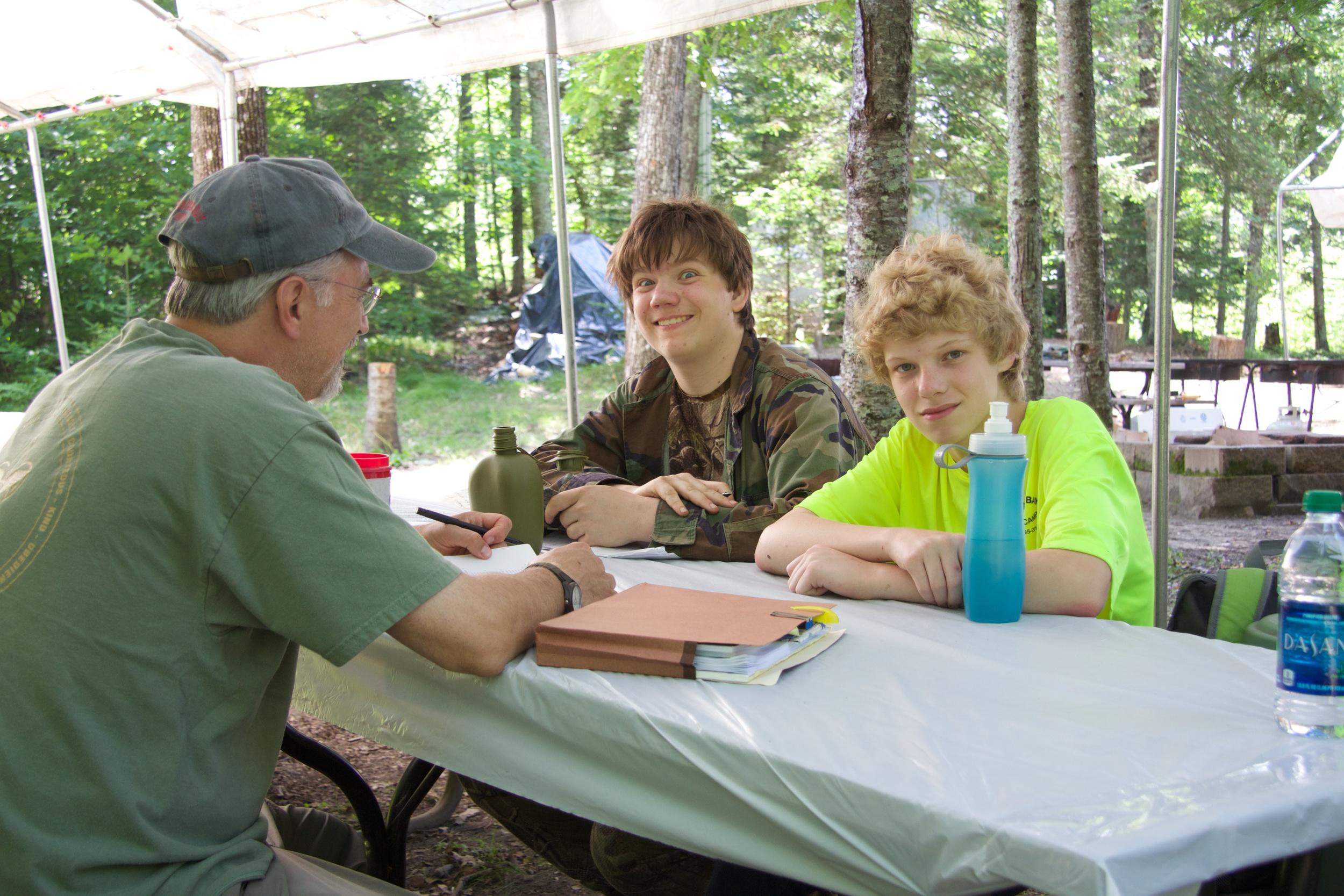 2014 Camp 2 532014 Camp 2 36IMG_0036.jpg