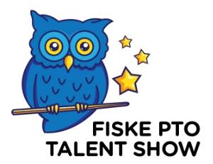 Fiske Talent Show.jpg