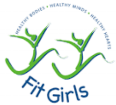 Fit girls logo.png