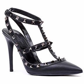Black Valentino Shoes.jpg