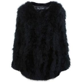 Black Bolero Fur.jpg