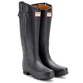 Black Rag and Bone Hunter Boots.jpg