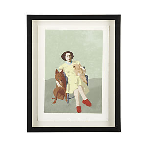cat-lady-and-two-dogs-print.jpg