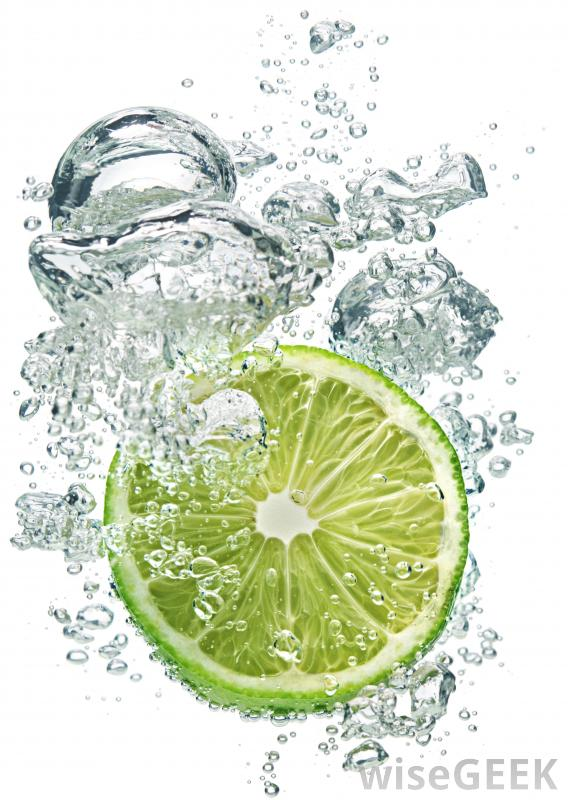 lime-and-sparkling-water.jpg