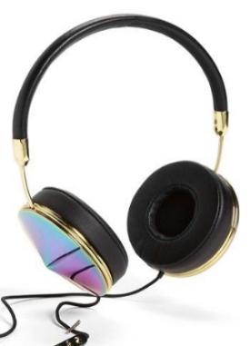 Frends Headphones.jpg