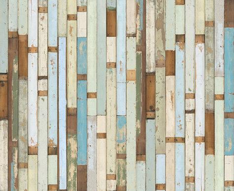 Scrapwood3.jpg