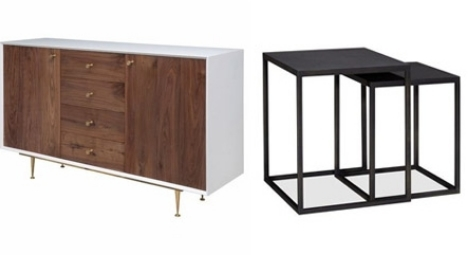 Console Side Tables.jpg