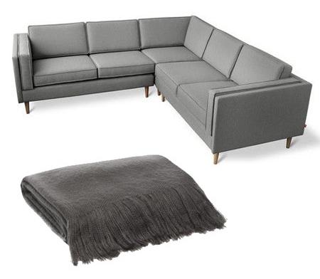 Sofa Throw.jpg