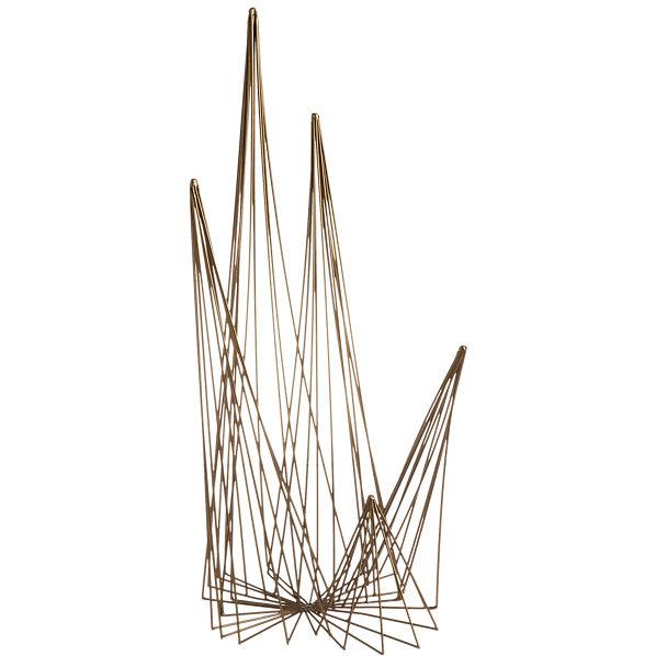 spike-brass-wire-object cb2.jpg