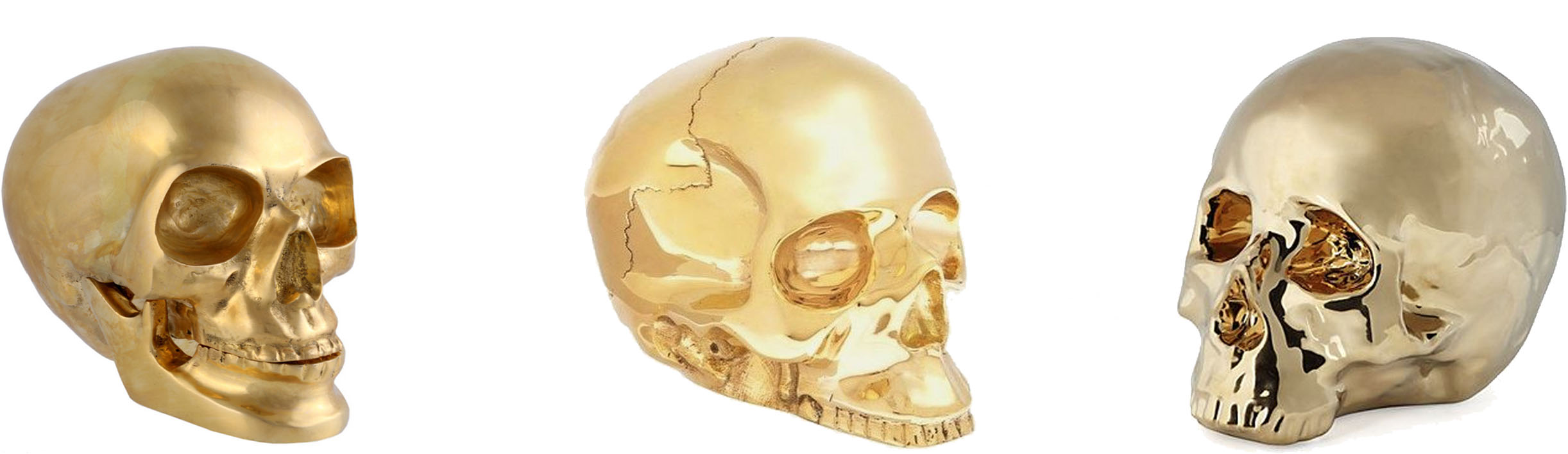 Skull Luxe For Less.jpg