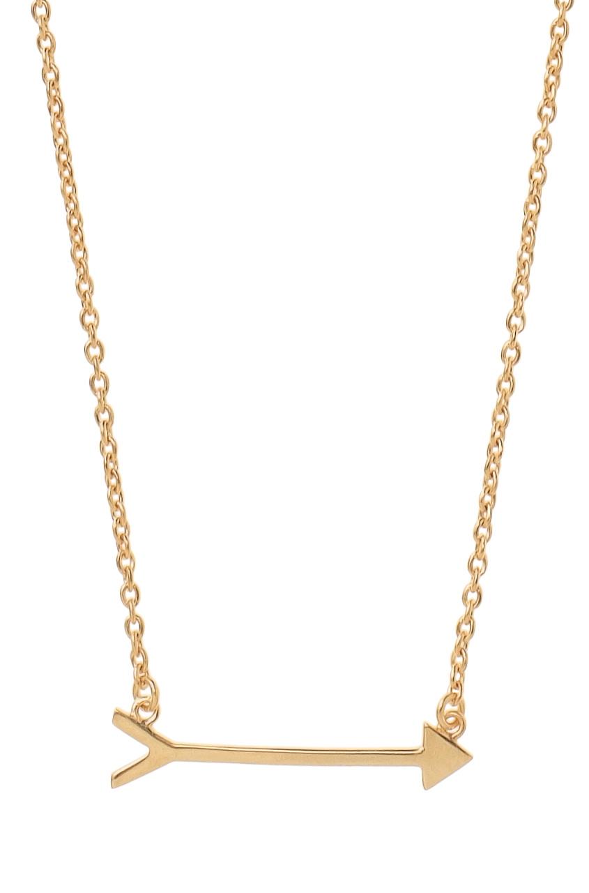 n196gf_on_the_mark_necklace_2.jpg