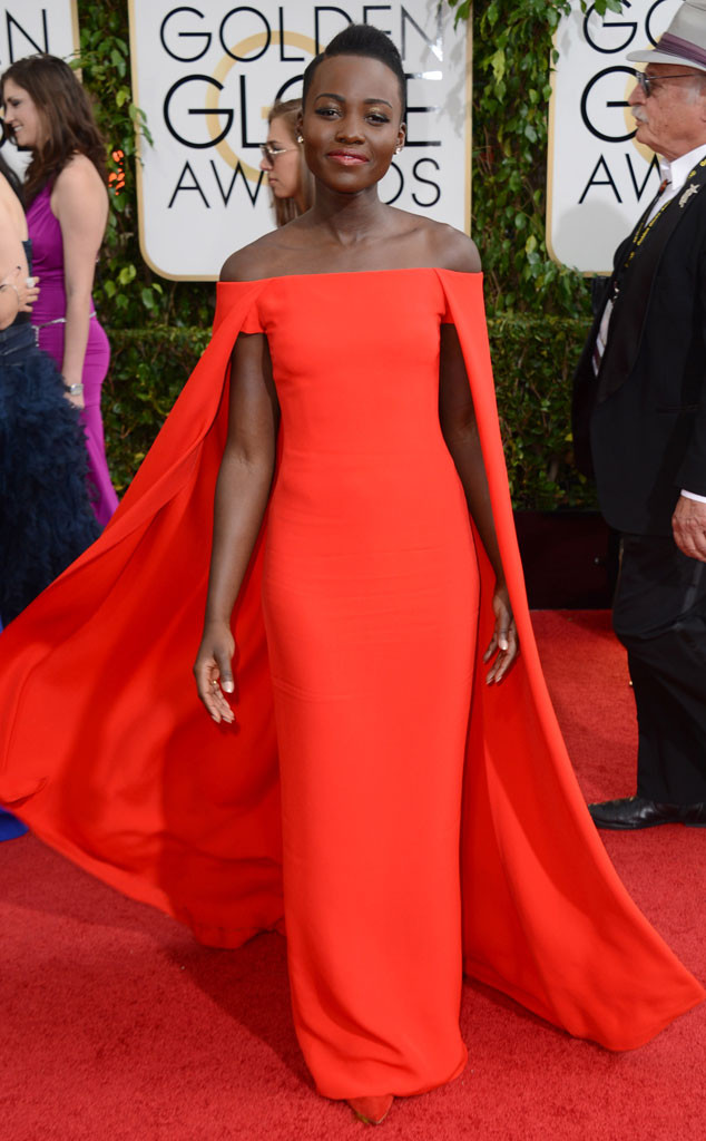 lupita nyongo red dress fashion.jpg