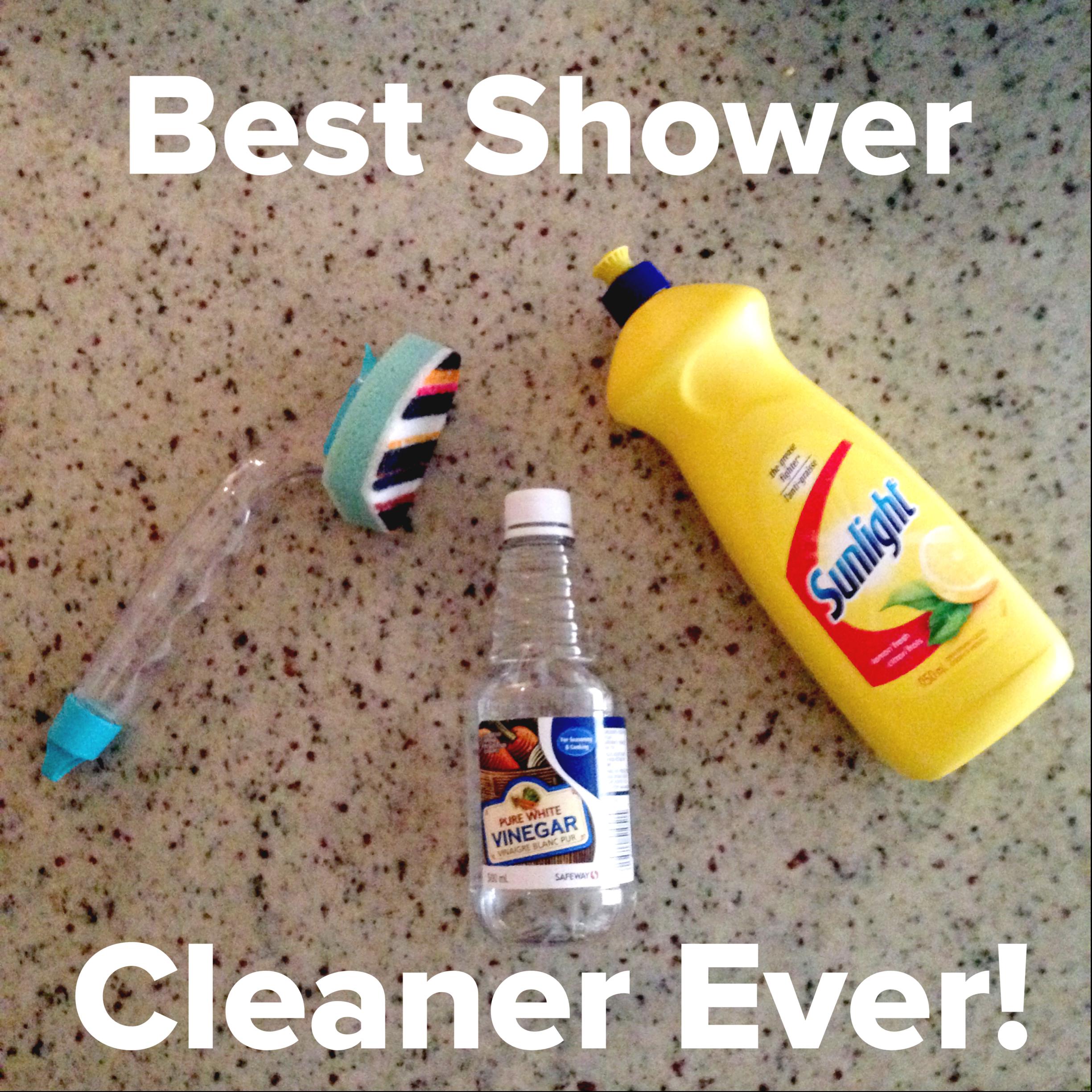shower cleaner.jpg