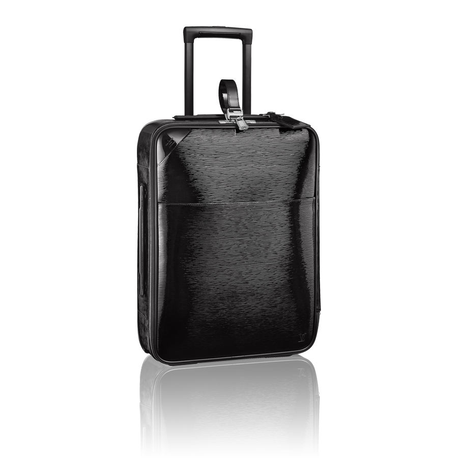 lois vuitton fashion luggage.png
