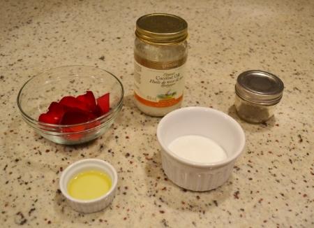 DIY ingredients.jpg
