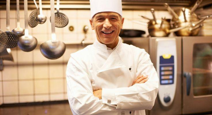 Stylish French Chef.jpg