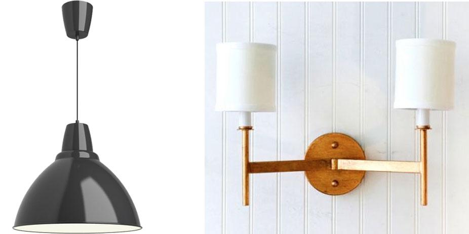Lighting lamps fashion.jpg