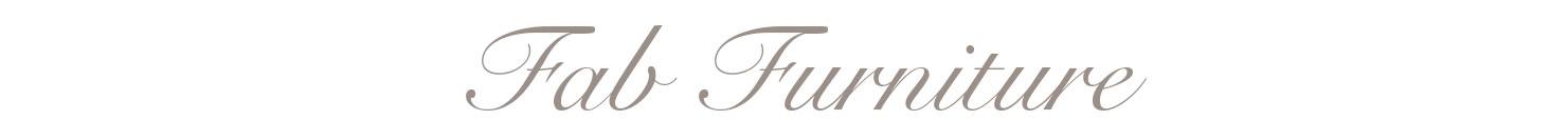 Fab Furniture Text.jpg