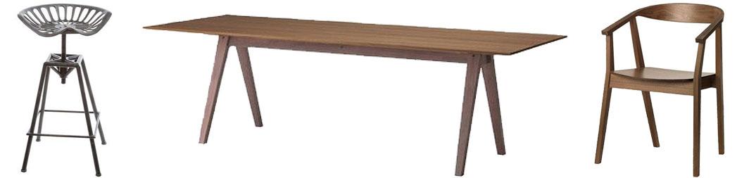 Fab Furniture.jpg
