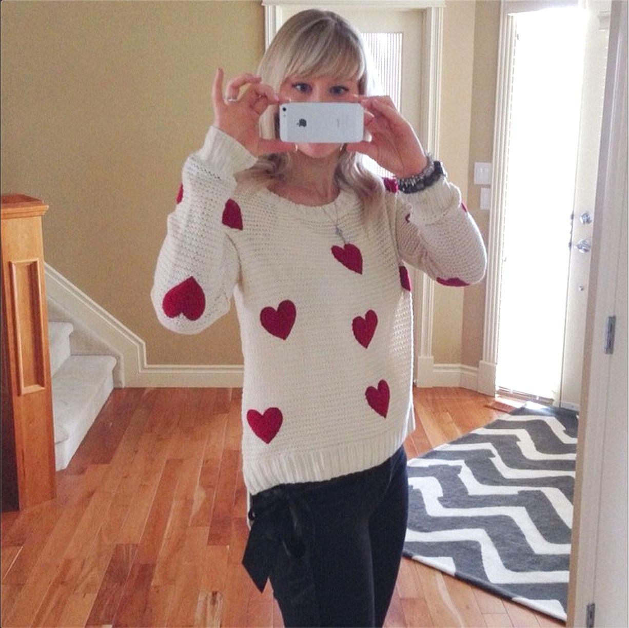 Sarah's Valentine's Sweater copy.jpg