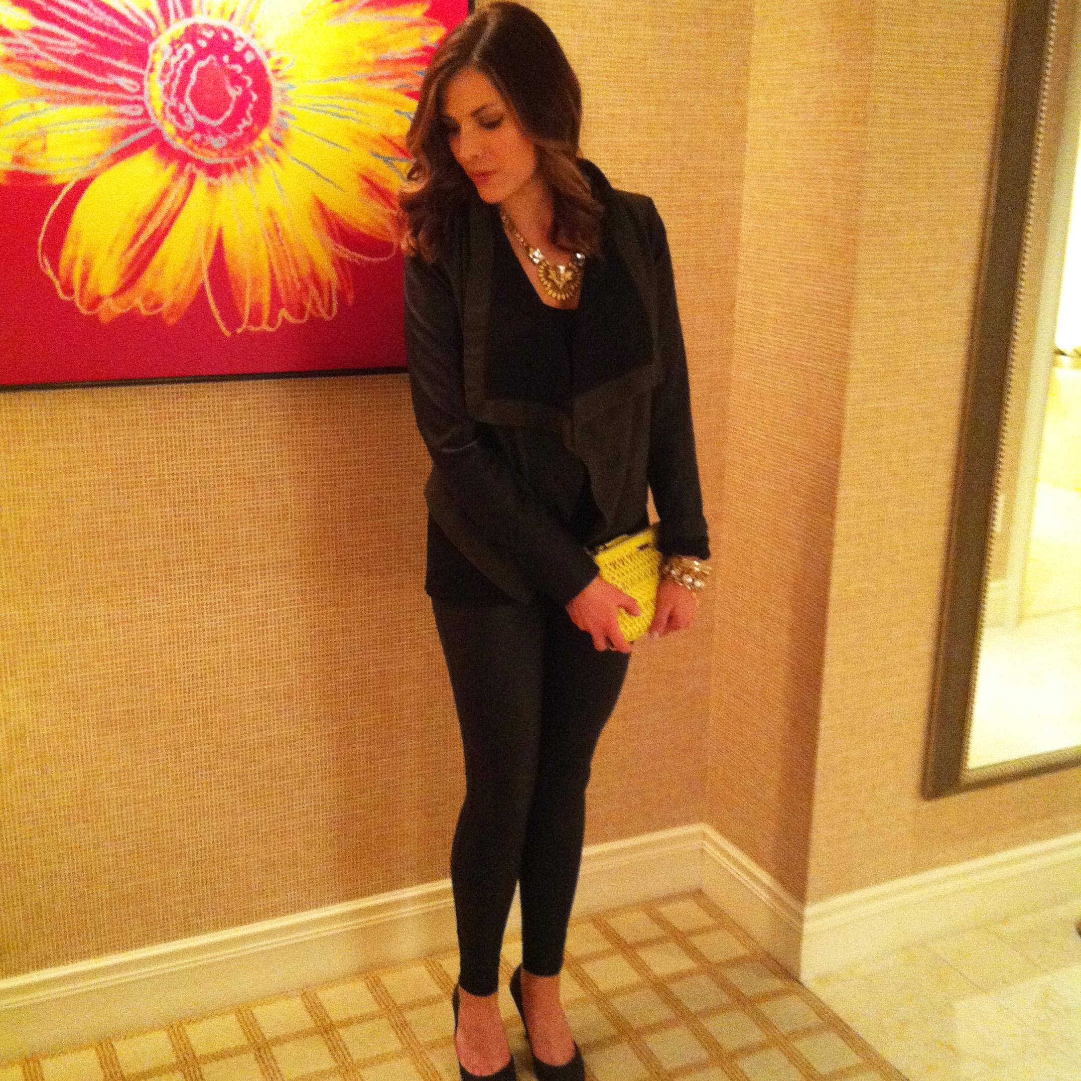 Kali Vegas Outfit - 204 Park.jpg