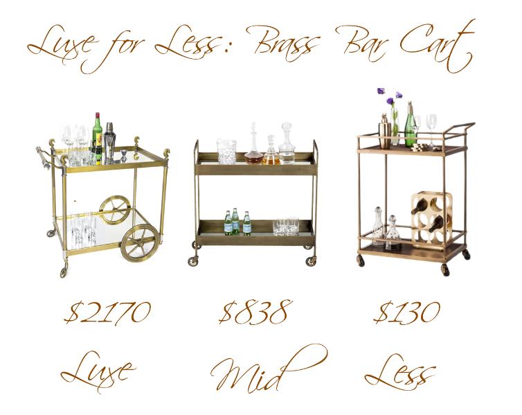 l4l brass bar cart (2).png