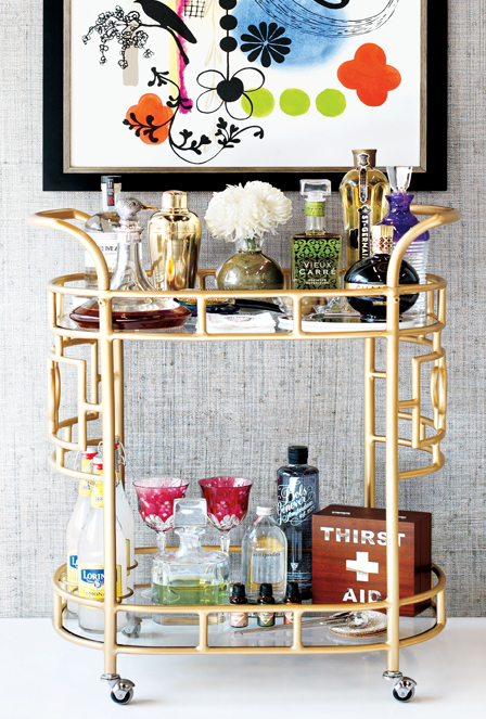 bar cart 3.jpg