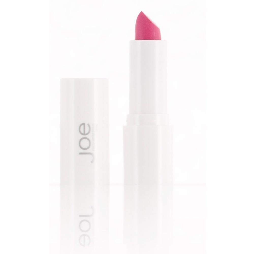 Joe Fresh Fuschia Lipstic.jpg