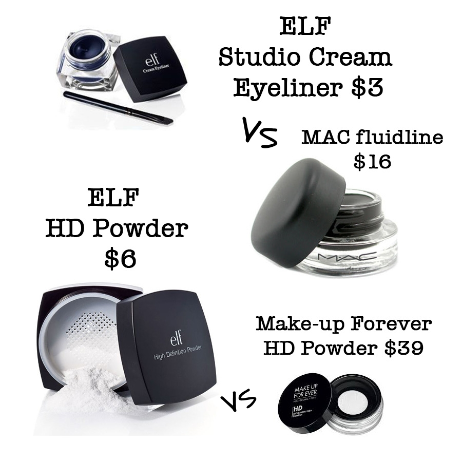 mac vs elf compare make-up.jpg