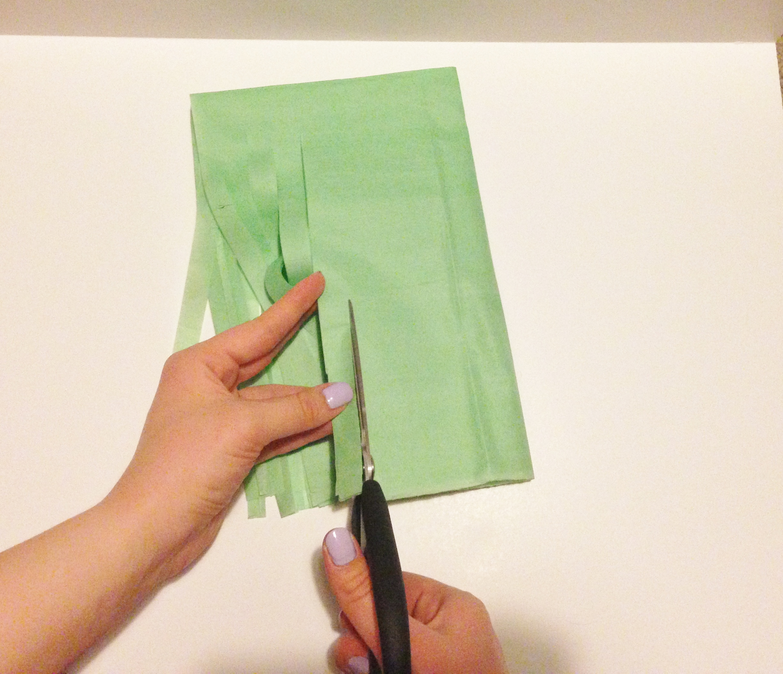 tassel cutting.jpg