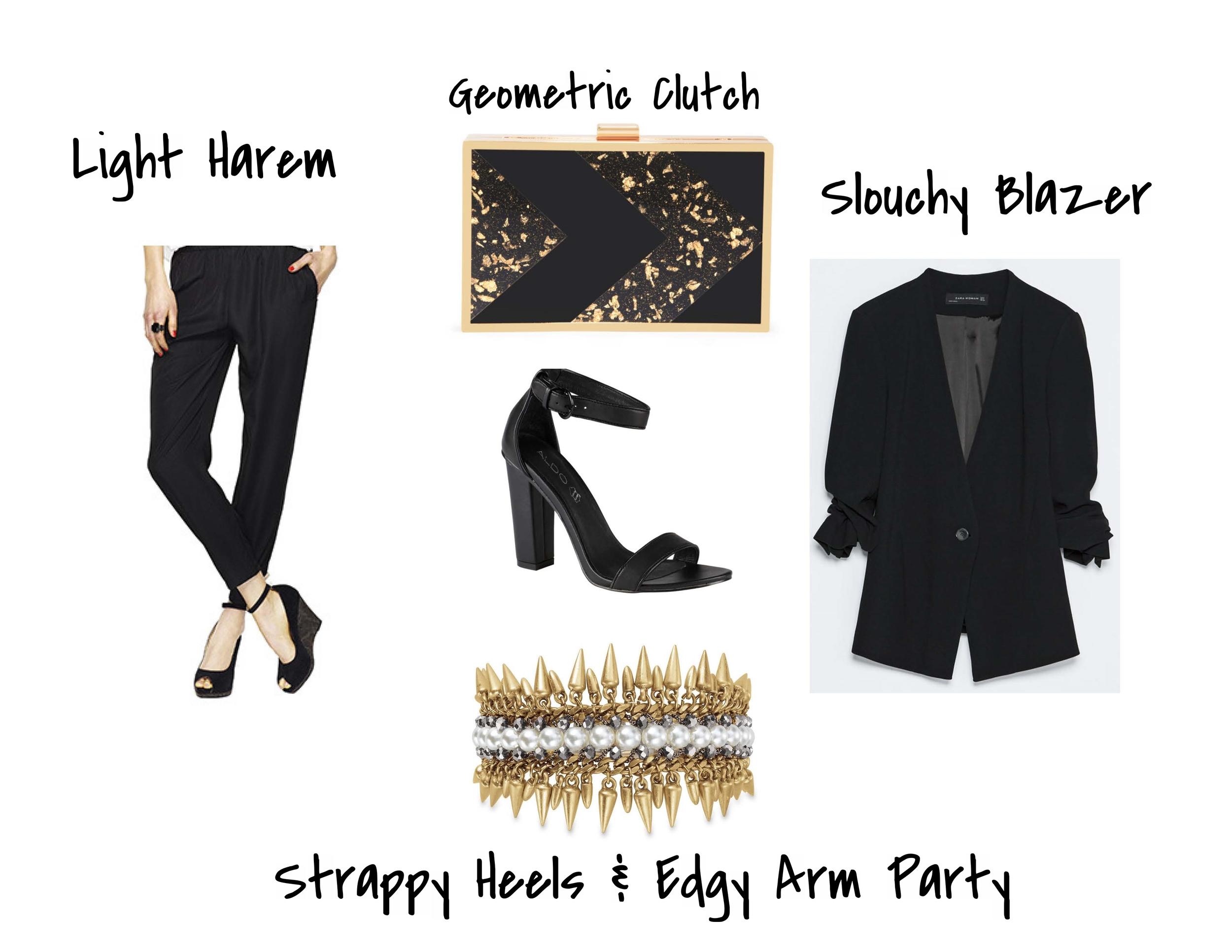 outfit ideas fashion