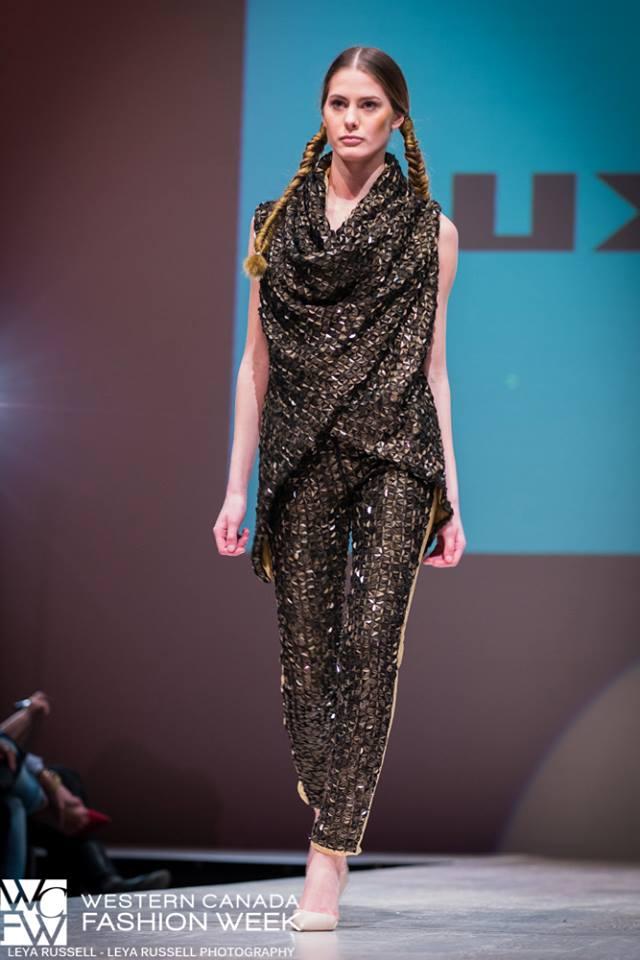 luxx 1.jpg