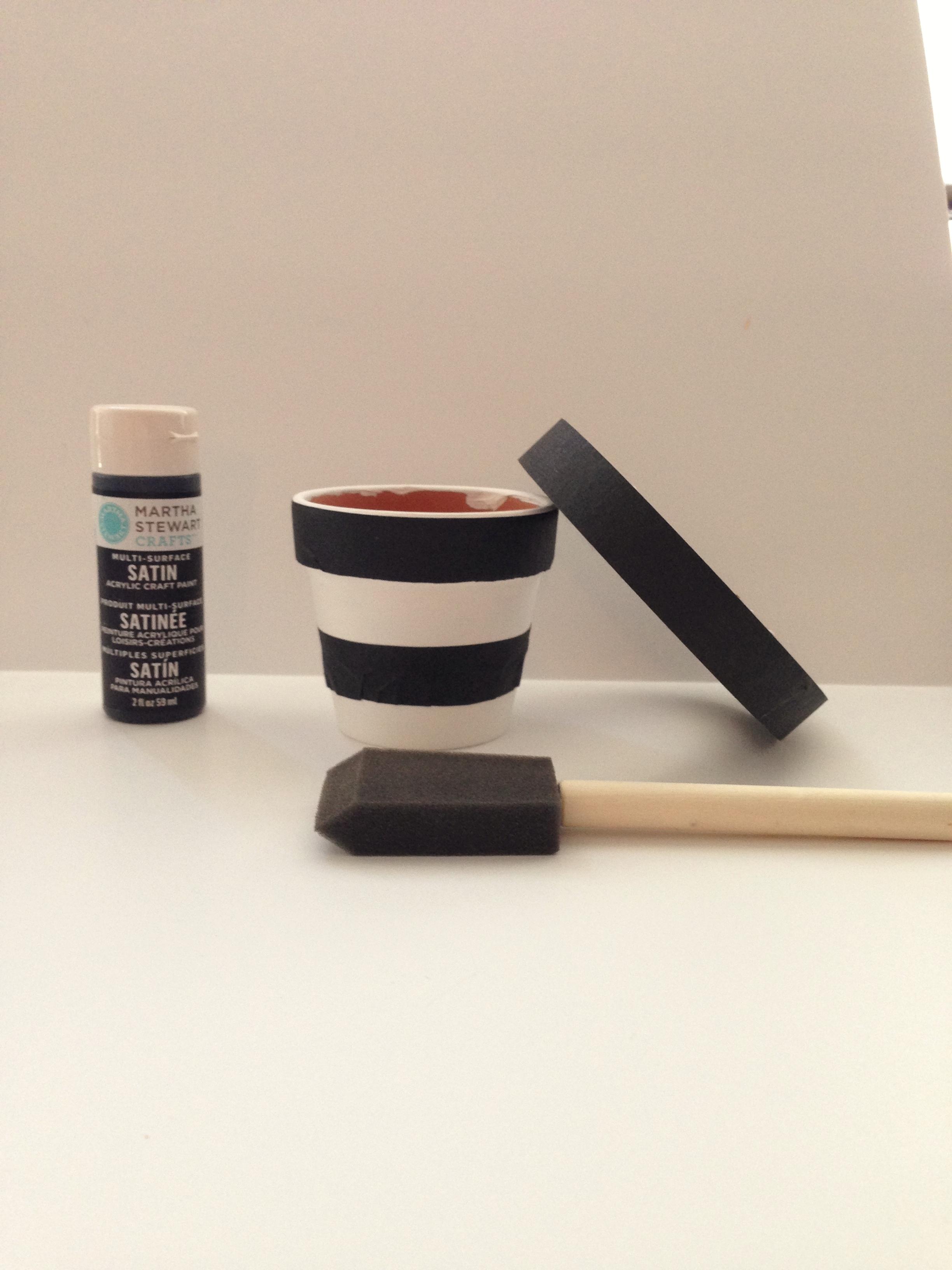 black and white supplies (2).jpg