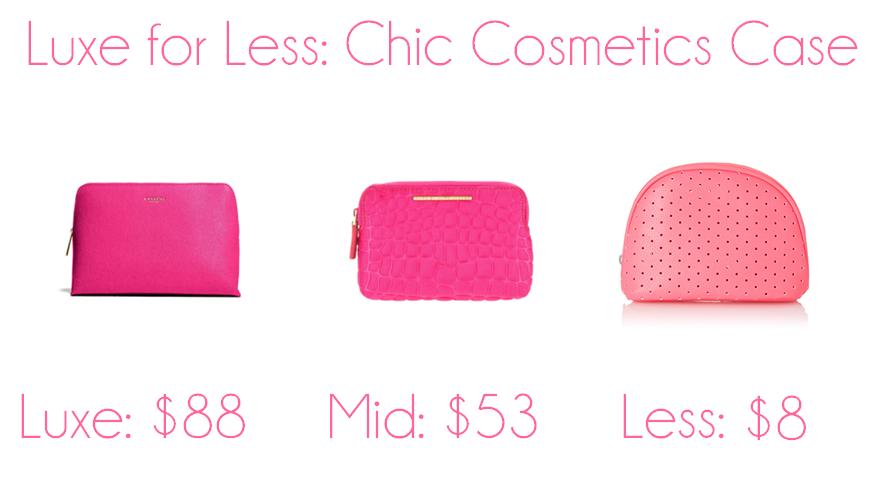 l4l cosmetics case.png