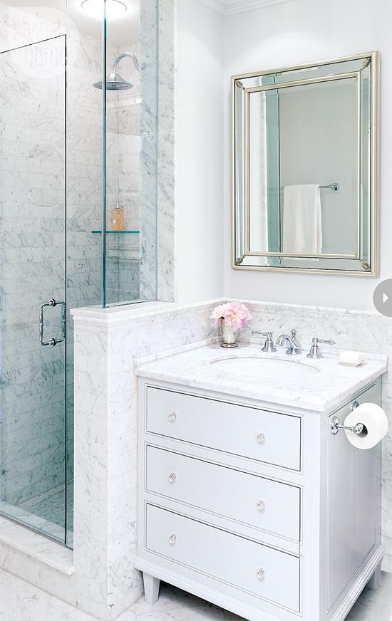 elegant-bathroom-1.jpg