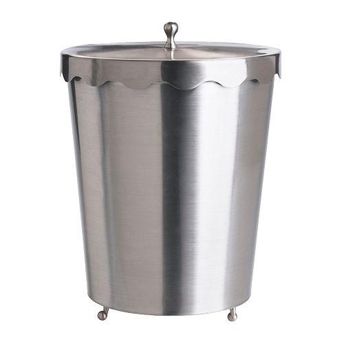 lillholmen-trash-basket__35070_PE125591_S4.JPG