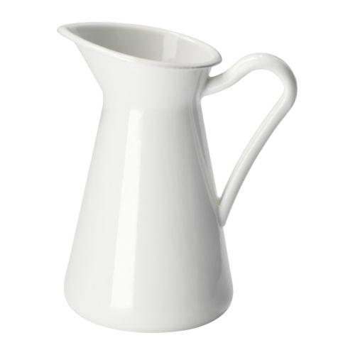 sockerart-vase__0091174_PE226467_S4.JPG
