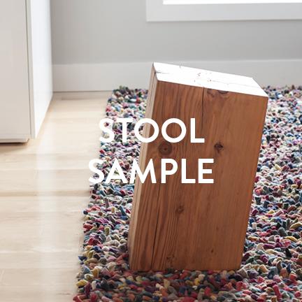 STOOL SAMPLE TEXT.jpg