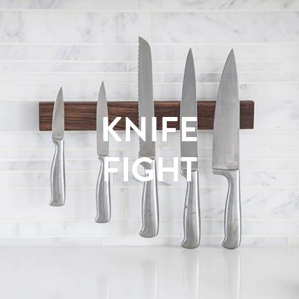 KNIFE FIGHT TEXT.jpg