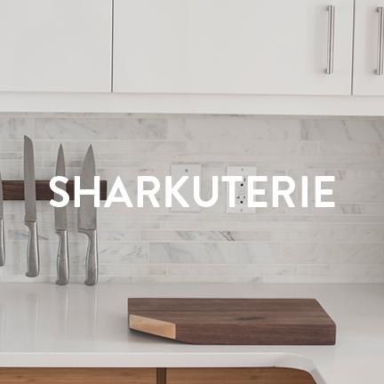SHARKUTERIE TEXT.jpg