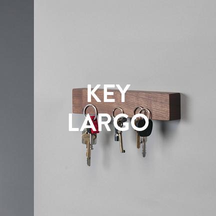 KEY LARGO TEXT.jpg