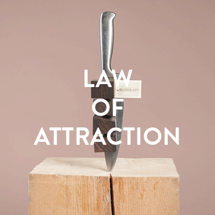 LAW OF ATTRACTION TEXT.jpg