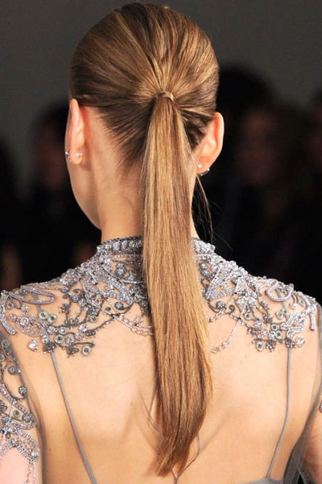 hbz-fw2014-hair-trends-ponytail-02-ralph-lauren-lg.jpg