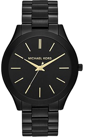 Michael Kors Watch - http://rstyle.me/~2s8j5