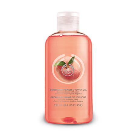 vineyard-peach-shower-gel_l.jpg