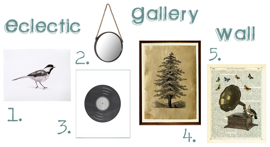 eclectic gallery wall.jpg