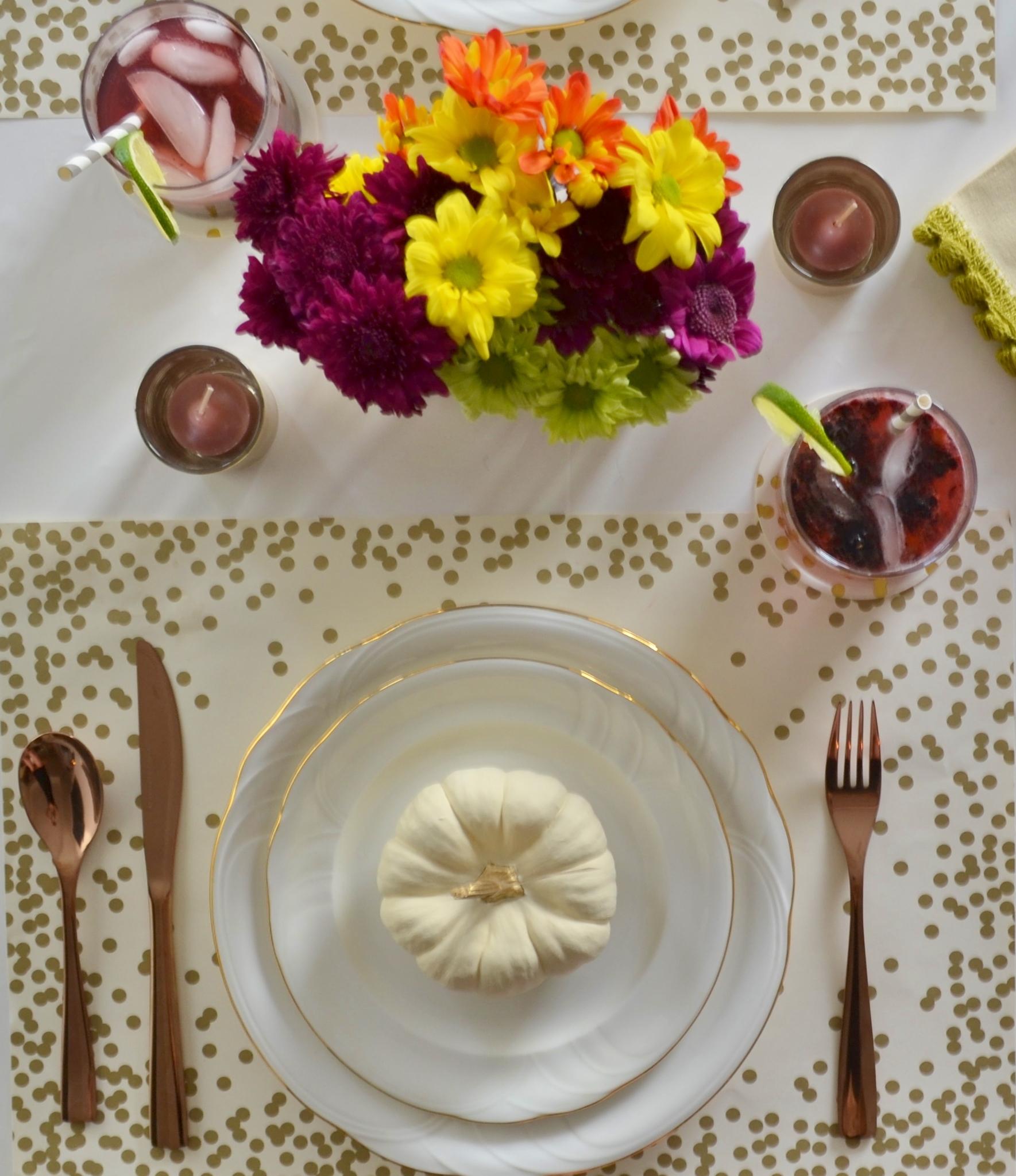 thanksgiving table setting (10).jpg