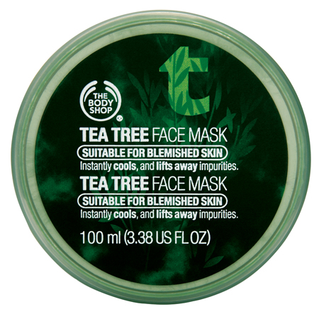 tea-tree-face-mask_l.jpg