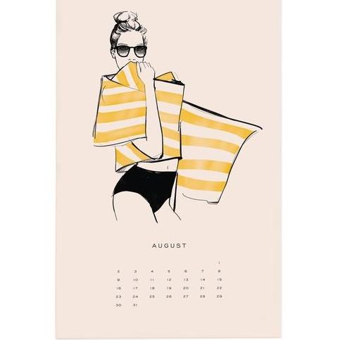 rifle paper co calendar.JPG
